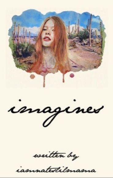 Imagines ✧ OGOC & Magcon   DISCONTINUED
