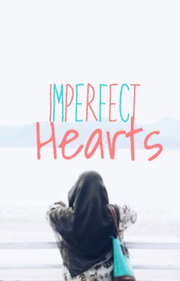 Imperfect Hearts