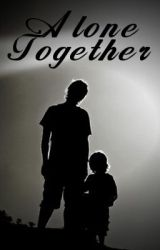 Alone Together [boyxboy] by SkeneKidz