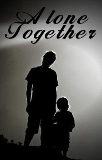 Alone Together [boyxboy]