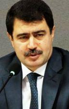 Vasip Şahin'li Hikayem by CcCStickCcC