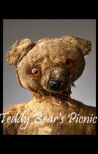 Teddy Bear's Picnic by pleasantly_wholocked