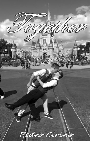 Together (Romance Gay)