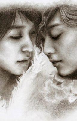 [Longfic] Tình yêu lặng thầm, Jeti, YoonSic..... chap 29, Update 25/08/2013