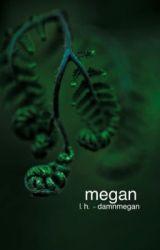 megan + luke hemmings au [✓] by unsteadyafi