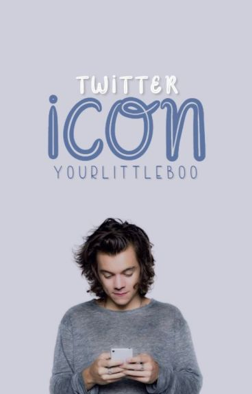 Twitter Icon h.s. ▪1