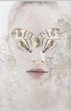 Hoața de Vieții  by Angeltefania