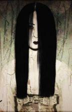 Historias de Terror Japonesas by hanako234