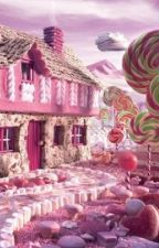 Candy land is for real by kitkats02