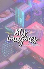 UGH DECADES  ▸ EIGHTIES IMAGINES by eightiesdiner