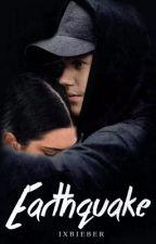Earthquake ➳ Justin Bieber  |Terminada| by ixbieber