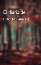 El diario de una suicida † by Andy9976