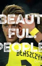 Beautiful People by Marcinho11xxxx
