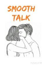 Smooth Talk; zm.《Terminada by m_malik27