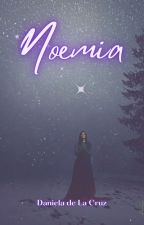 Noemia © (Radwulf #2,5) [BORRADOR] by DaniiSora