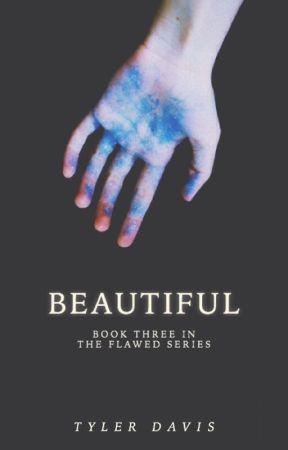 beautiful by flawed-