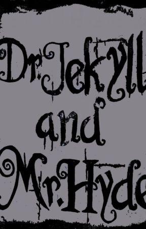 Dr Jekyll And Mr Hyde Literary Analysis Essay  Essay  Wattpad Dr Jekyll And Mr Hyde Literary Analysis Essay