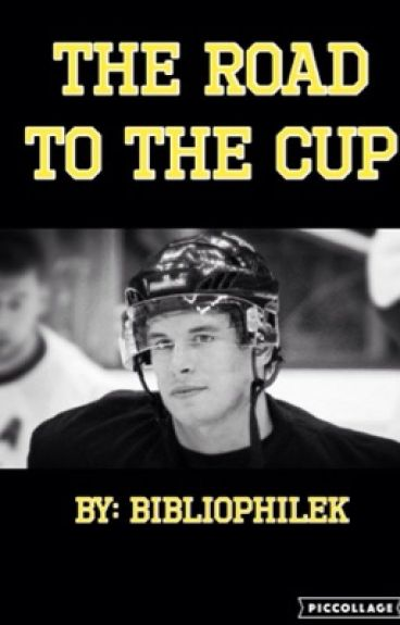 The Road to the Cup ~ Wattys 2015