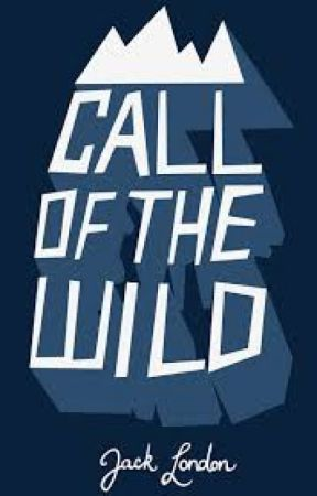 call of the wild project essay wattpad call of the wild project