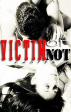 VICTIM or NOT?? by mercy_jhigz