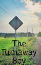 The Runaway Boy by SamanthaBeckett101