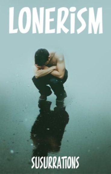 Lonerism. - BoyXBoy