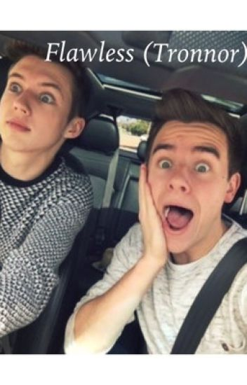 Flawless (Tronnor)
