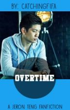 Overtime by catchingfifa