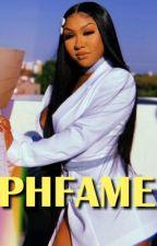 Phfame by jayduuhhh