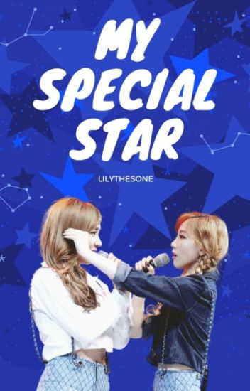 My Special Star