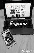 Engano || Ziam ▶ by Zirgem