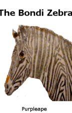 The Bondi Zebra (Bondi Rescue Fanfic) by purpleape