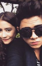 Musuh jadi cinta  (Opening) by ggs_always