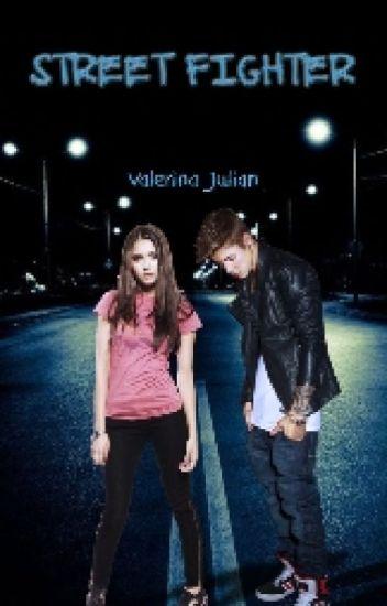 Street  Fighter [Justin Bieber]