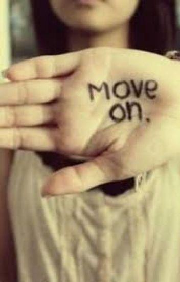 Para sa mga Taong Di-maka MOVE ON Inshort LET GO and MOVE ON