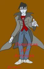 Vampiresa por Sorpresa by mler21