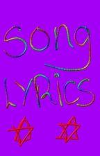 top 2014-2015 song lyrics by LOVE_GIRL_2016