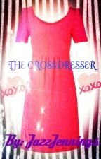 The Crossdresser by JazzJennings