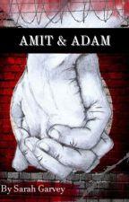 A Nazi boy's promise by misspetalface