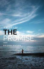 The Promise by BriannaNacion