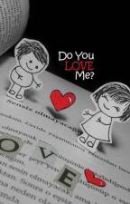 Dear Love by XxMysteryAngelxX