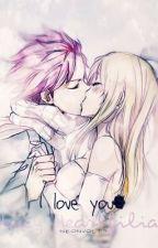 Aşk ve Nefret by miyonezu