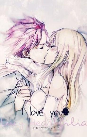 Aşk ve Nefret