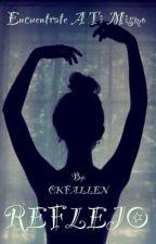 Reflejo by CKFALLEN