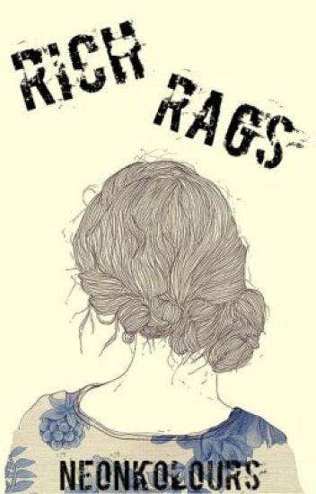 Rich Rags