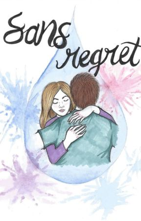 Sans regret by WithoutAnyRegrets