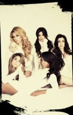 5H One Shots by BahLuiza