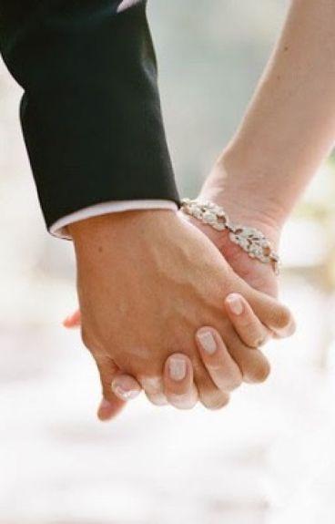 Casados A La Fuerza 2da Temporada
