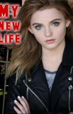 My New Life - The Dumping Ground fanfiction by xwritingforever