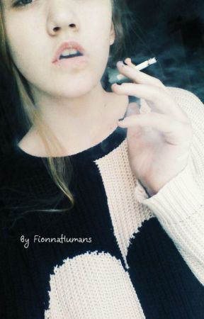 За что? by FionnaMory